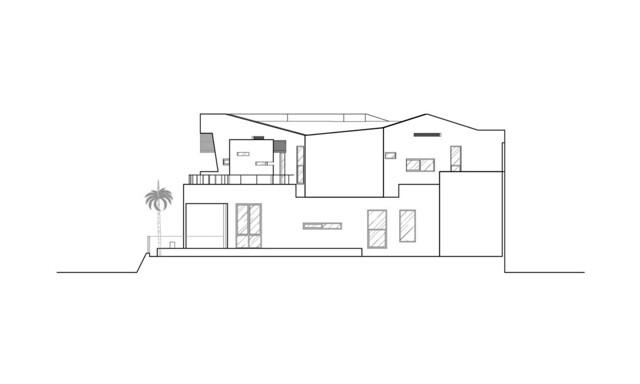 150925_IPCW_Residence_25__r