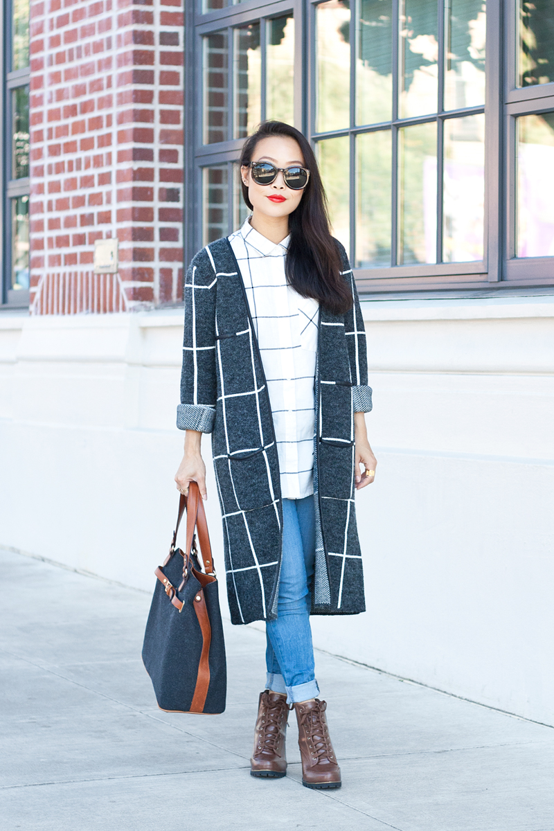 05-windowpane-checks-levis-fall-style-sf-fashion