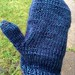 Cruiser mittens for Jon (2)