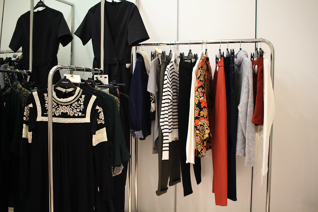 Topshop-Personal-Shopping-Experience-001