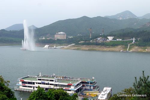 chungju-lake.jpg