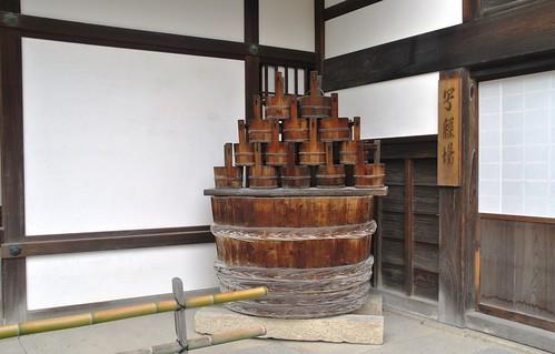31 Kioto (13)