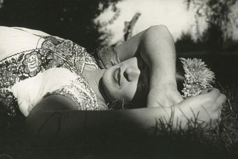 Kahlo6