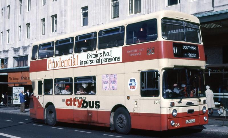 Bus 47-2779