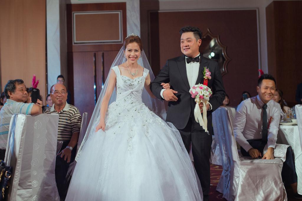 20150704堃棋&麗君-內湖典華婚禮紀錄 (581)