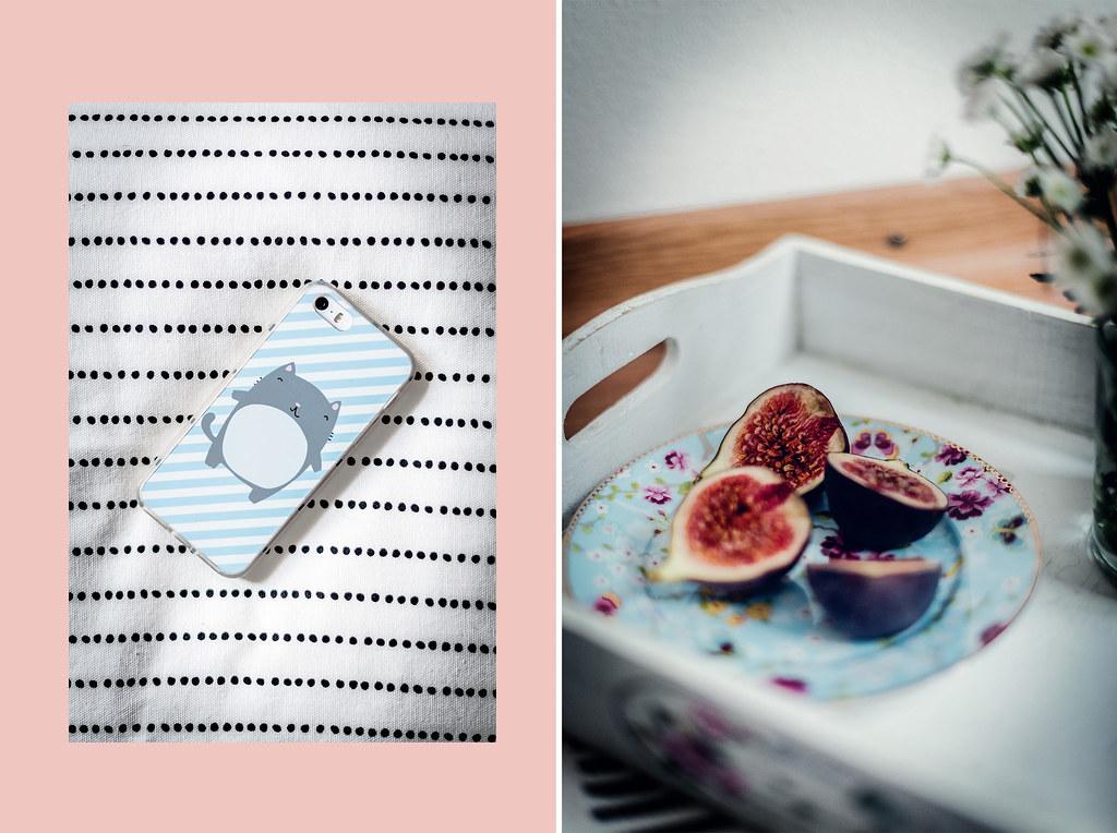oktober 2015 kleine diva in paris. Black Bedroom Furniture Sets. Home Design Ideas