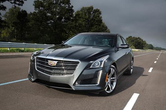 Cadillac Eldorado 2017 >> 2017 Cadillac Eldorado Release Date 2017 Cadillac Eldorado