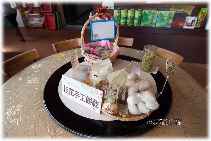 桂花餐廳003
