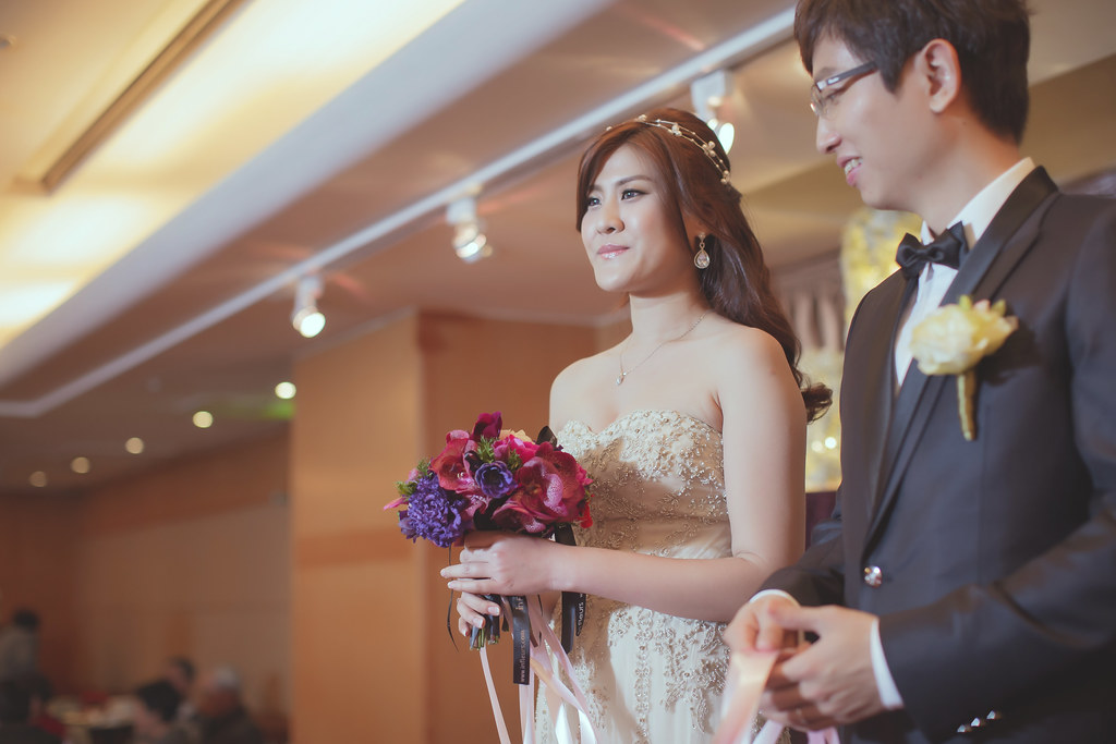 20150228六福皇宮婚禮記錄婚攝 (408)