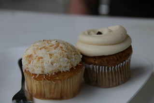 Cupcake Delights