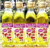 ふるさと納税・食用油、上ノ国町菜の花油