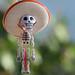 34. Dia de los Muertos, Mexico.jpg por gaillard.galopere