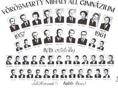 1961 4.d