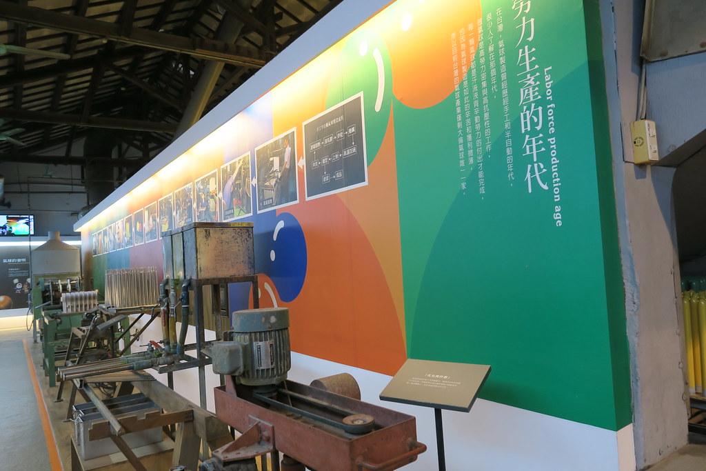 台中市神岡區氣球博物館 (61)