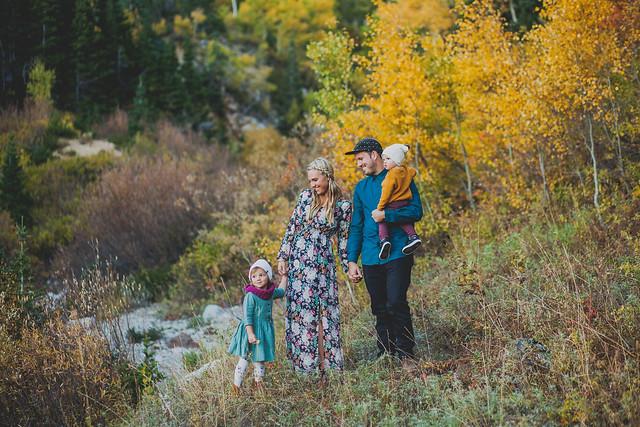 MY FAMILY-138