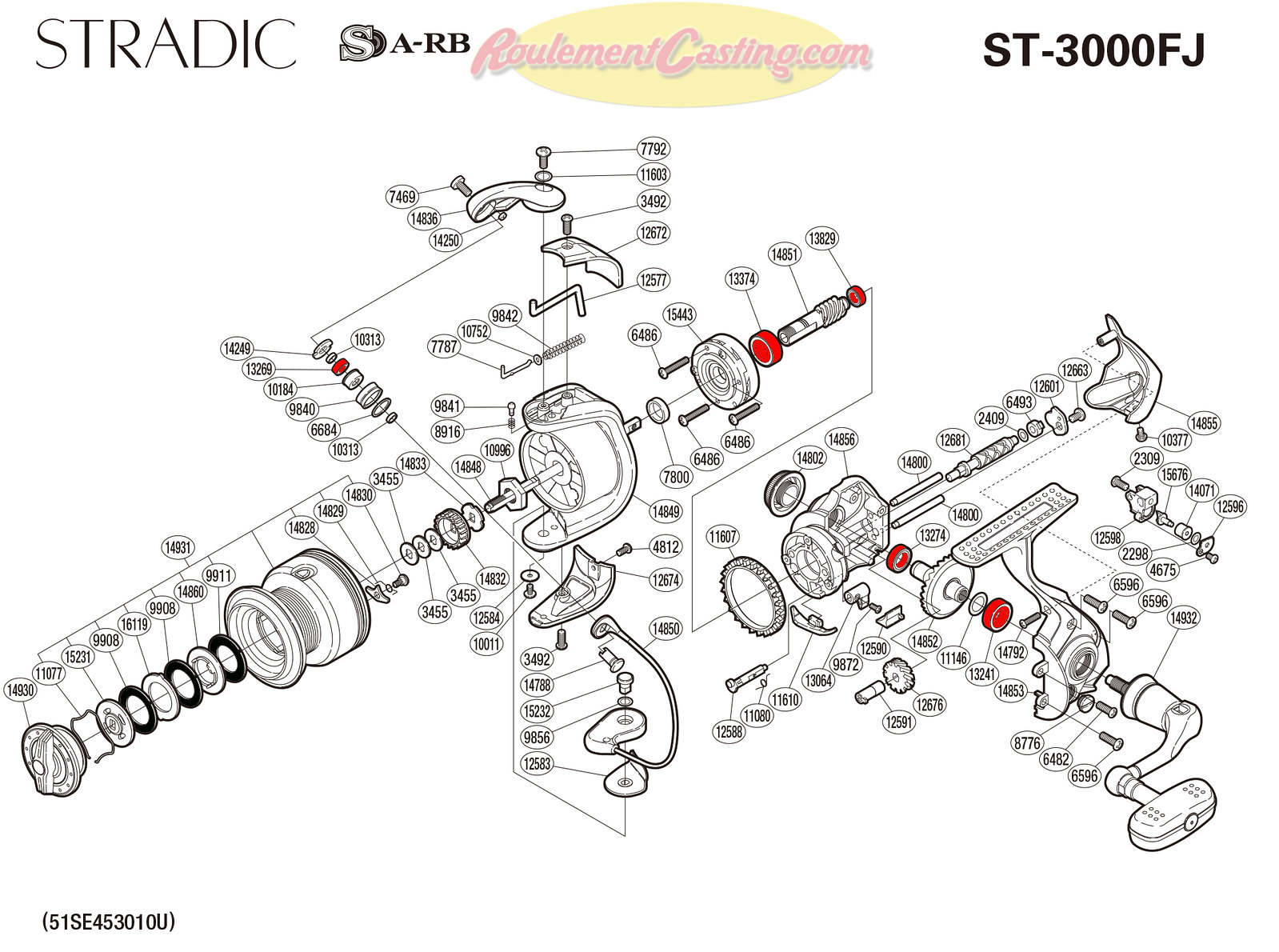 Schema-Stradic-3000FJ