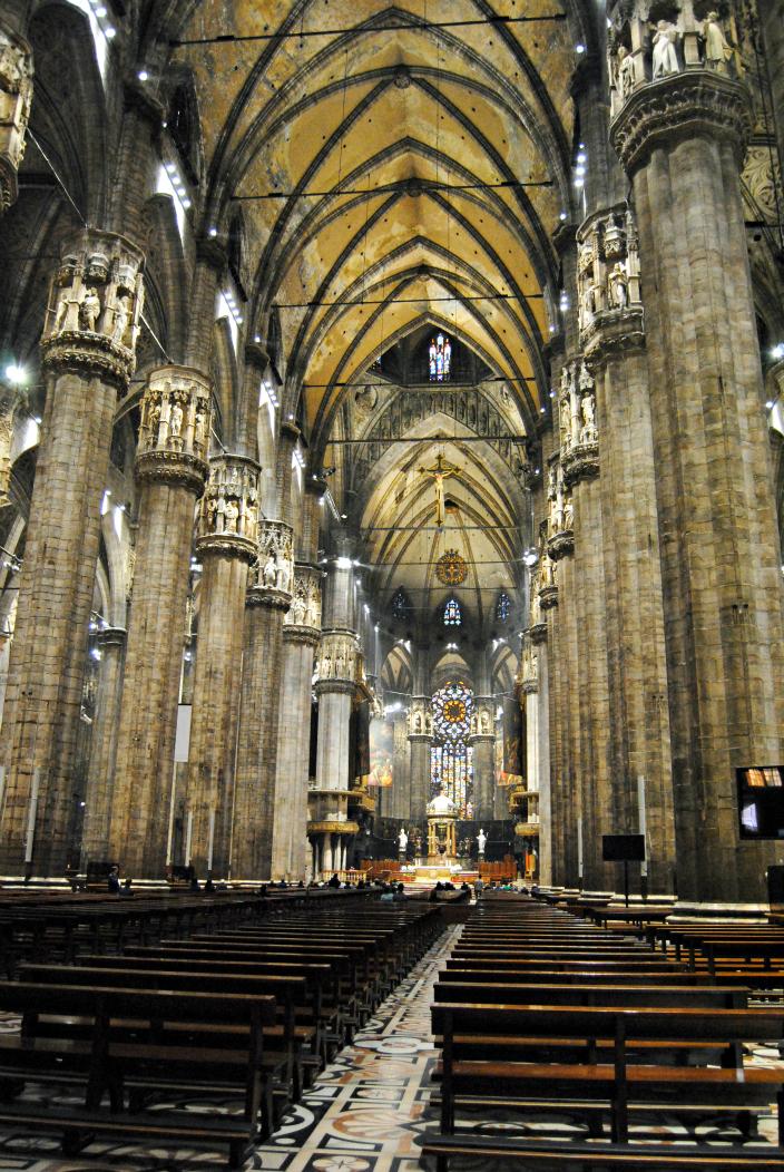 Go Travel_Milano 06