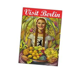 Visit Berlin - B21
