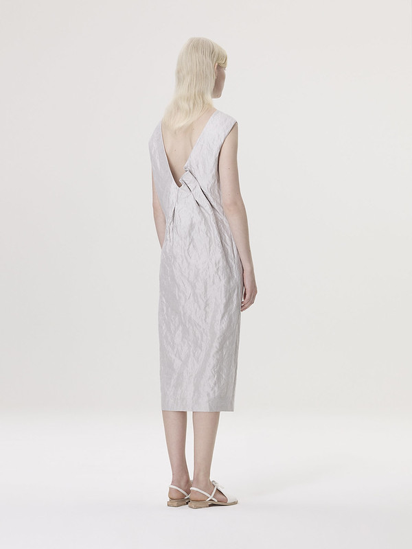 COS_SS16_Womens_Look_14
