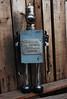 Robot serrure