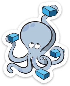 octopus_blocks_die