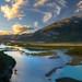 Patagonia by Alvaro Espinoza Fotografía