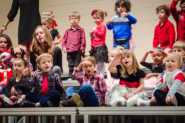 20151202-Preschool-Christmas-Concert-0037