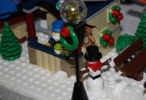 60099_LEGO_Calendrier_Avent_J2005
