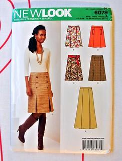 skirts 031