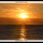 Album Fotografico Primavera 2015 © Frank Manga #frankmanga #primavera2015