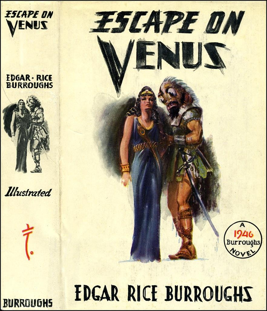Venus5