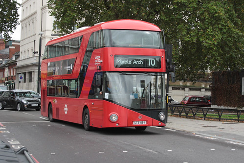 London United LT84 LTZ1084