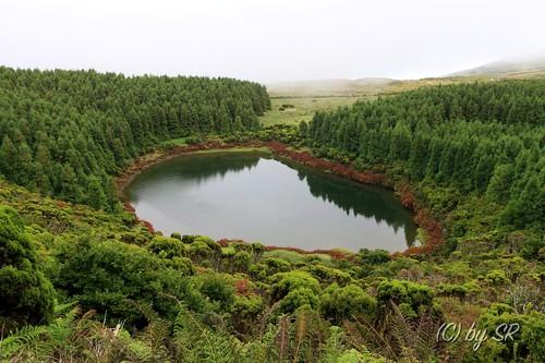 Azores2014_0611