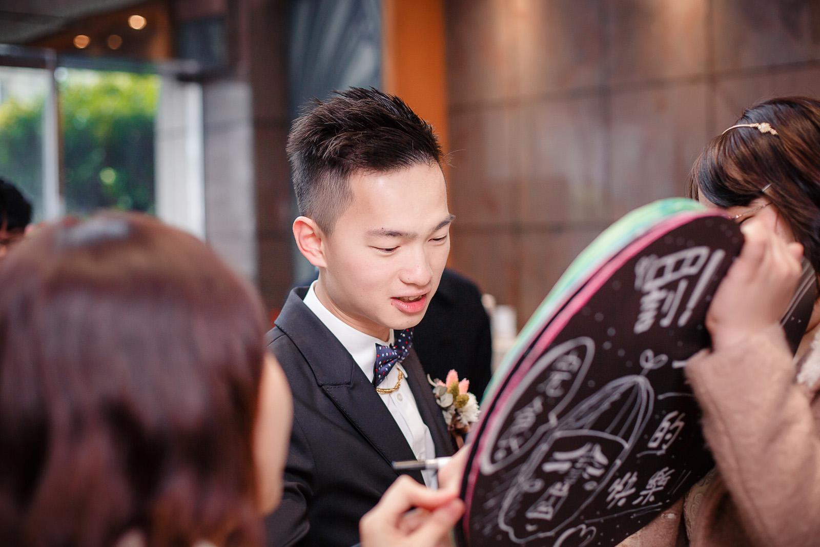 高雄圓山飯店,婚禮攝影,婚攝,高雄婚攝,優質婚攝推薦,Jen&Ethan-107