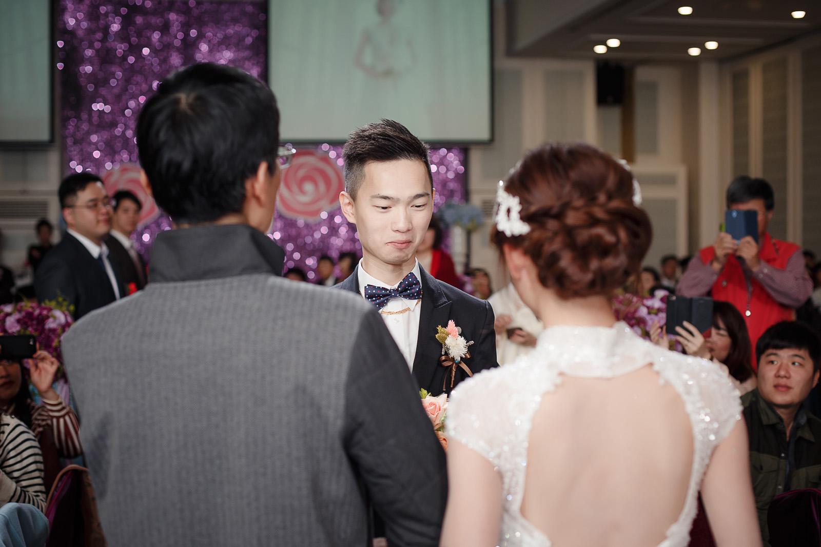 高雄圓山飯店,婚禮攝影,婚攝,高雄婚攝,優質婚攝推薦,Jen&Ethan-244