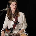 Tue, 01/11/2016 - 9:49am - Blaenavon Live in Studio A, 11.1.16 Photographer: Sabrina Sitton