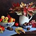 Autumn Rounds Out by Esther Spektor - Thanks for 12+millions views..