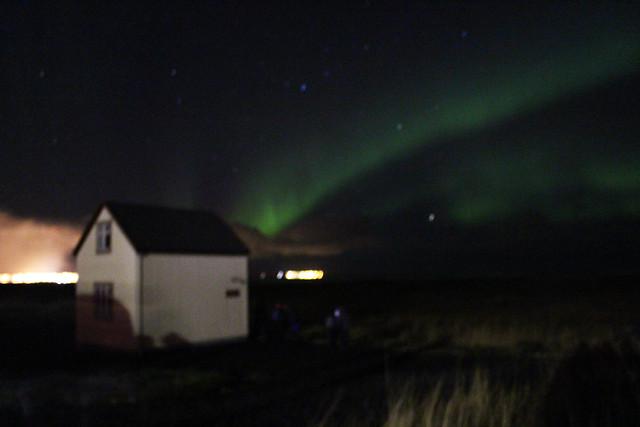 aurores boreales 2