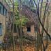 Kindergarten Willow, Pripyat-(Chernobyl Exclusion Zone)_23 by Landie_Man