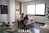 Legnano-coworking-ufficio