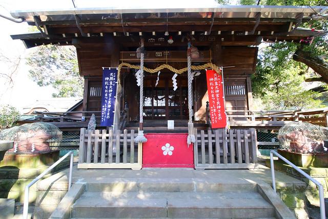 20150211-曽我丘陵-0033.jpg