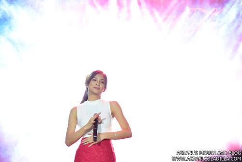 coca cola philippines christmas concert tagahatidpasko (31)