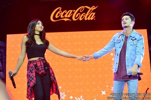 coca cola philippines christmas concert tagahatidpasko (49)