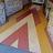 the Terrazzo Floors group icon