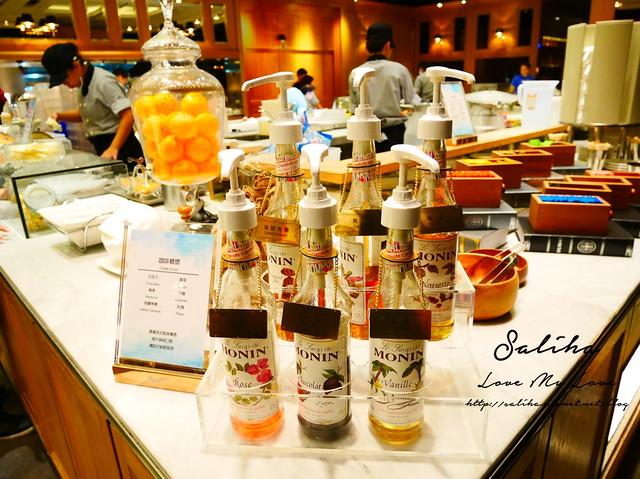 台北信義區美食餐廳饗食天堂 (9)