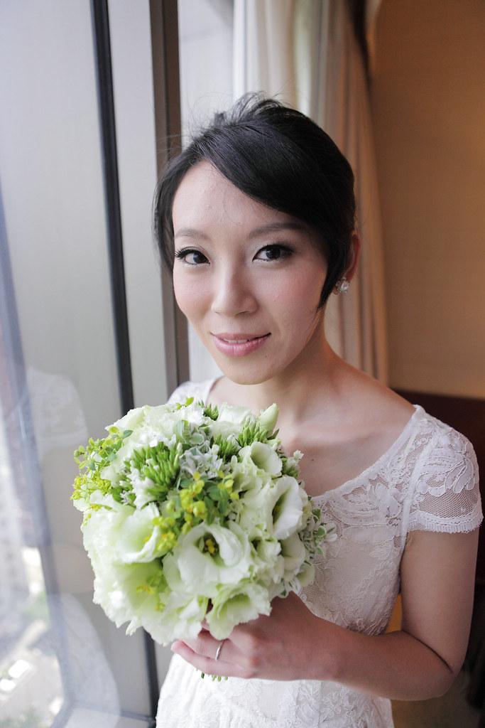 20130728_方竹 & 一瑋_婚宴記錄_217