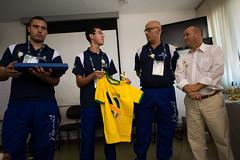 WSC2015_Osoc_Brazil_FG_2136