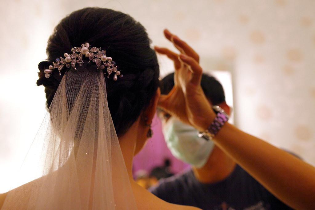 20130915_政衡 & 佩珍_結婚婚宴_55