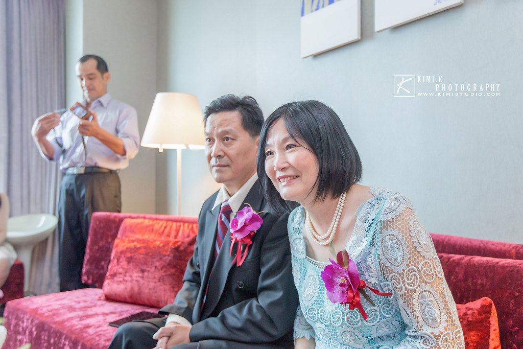 2015.05.24 Wedding Record-079