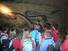 Scouts ZK2013_kamp